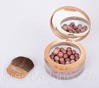Румяна шариковые EXPRESSIVEFACE Relouis (Релуи) 30g 209 /12
