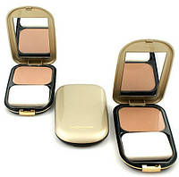 Пудра Max Factor Facefinity Compact Foundation MUS 3907/0-2
