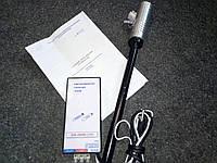 КОТЛОВОЙ ГАЗОВЫЙ СИГНАЛИЗАТОР GS-500-K-СH4