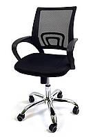 Крісло офісне Comfort C012, фото 1