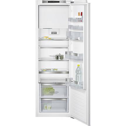 Холодильник Siemens KI82LAD40, фото 2