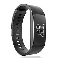 Fitness Tracker Lemfo i6 Pro (Черный), фото 1