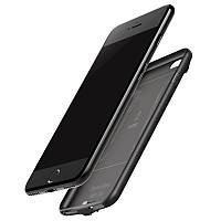 Чехол аккумулятор Baseus Backpack PowerBank 5000mAh для iPhone 6/6s (ACAPIPH6S-LBJ01), фото 1