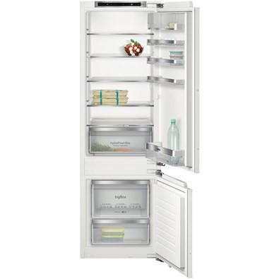 Холодильник Siemens KI87SKF31