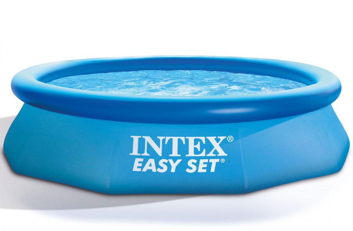 Надувной басейн Intex 305 x 76cm