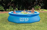 Надувной басейн Intex 305 x 76cm, фото 2