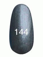 144 Гель-Лак Kodi professional 7мл