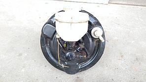 Головний гальмівний циліндр для Nissan Vanette