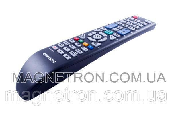 Пульт для телевизора Samsung AA59-00483A