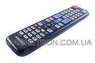 Пульт для телевизора Samsung AA59-00465A