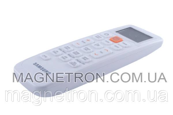 Пульт для кондиционера Samsung DB93-11489C, фото 2