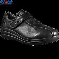 Женские ортопедические туфли 17-006