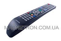 Пульт для телевизора Samsung BN59-01012A