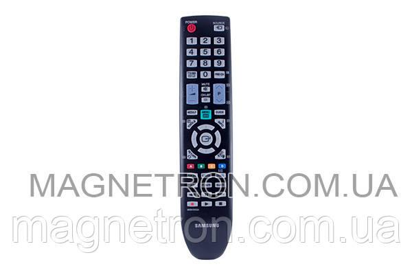 Пульт для телевизора Samsung BN59-01012A, фото 2