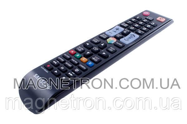 Пульт для телевизора Samsung AA59-00638A, фото 2