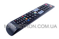Пульт для телевизора Samsung AA59-00638A