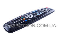 Пульт для телевизора Samsung BN59-00685A