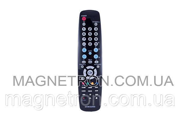 Пульт для телевизора Samsung BN59-00685A, фото 2