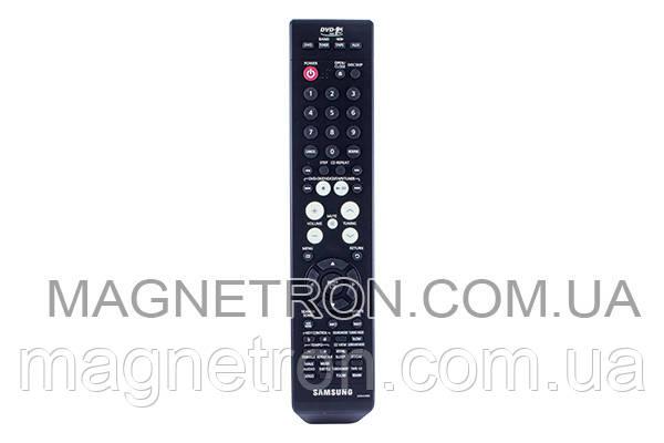 Пульт для домашнего кинотеатра Samsung AH59-01695E, фото 2