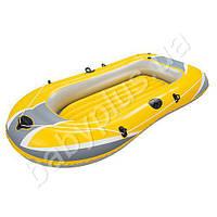 Лодка Bestway - 61064 Hydro-Force Raft + ремонтный комплект