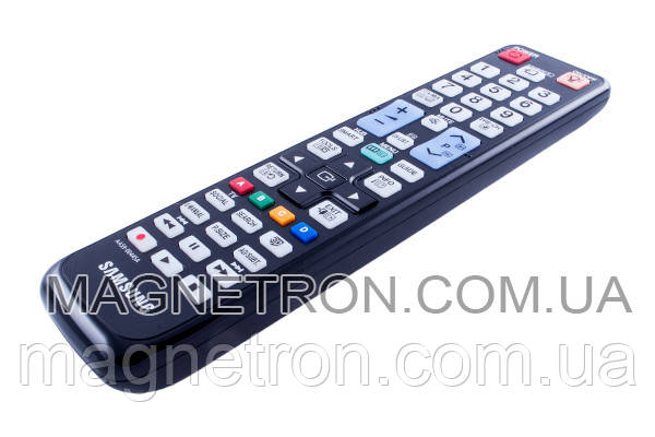 Пульт для телевизора Samsung AA59-00445A, фото 2