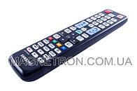Пульт для телевизора Samsung AA59-00445A