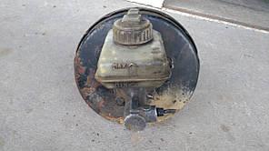 Головний гальмівний циліндр для Opel Vectra B 1.7