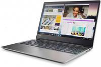 Ноутбук Lenovo IdeaPad 720-15IKBN (81C7002BPB), фото 1