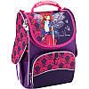 Рюкзак каркасный, ортопедический, школьный Kite Winx Fairy couture W18-501S