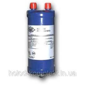 Отделитель жидкости Favor Cool RSPQ-210, фото 2