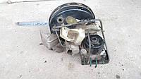 Главный тормозной цилиндр для Seat Ibiza 1.3