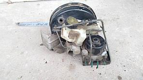Головний гальмівний циліндр для Seat Ibiza 1.3