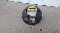 Главный тормозной цилиндр для Skoda Fabia, фото 1