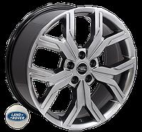 Диски литые Zorat Wheels LA5214 HB 5x120 ET42