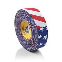 Лента для клюшки Howies Tape USA
