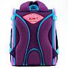 """Рюкзак ортопедический школьный """"трансформер"""" Kite Rachael Hale R18-500S, фото 5"""