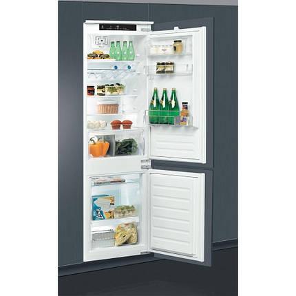 Холодильник Whirlpool ART 7811/A+, фото 2