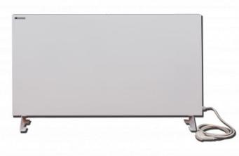 Нагревательная панель ТermoPlaza (Термоплаза) 375 Вт, фото 2