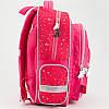 Рюкзак ортопедический школьный Kite Princess P18-525S, фото 4