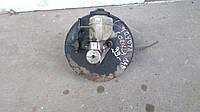 Главный тормозной цилиндр для Toyota Corolla 1.4, фото 1