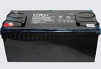 Аккумулятор гелевый UKC 12 в 12v 200 А 12V 200AH