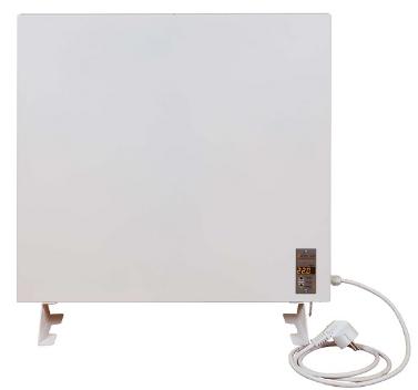 Нагревательная панель ТermoPlaza (Термоплаза) 225 Вт термостат.