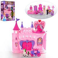 Замок SG-2991 (10шт) принцессы 405ad3306d112