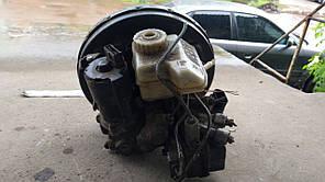 Головний гальмівний циліндр ABS для Volkswagen Vento 1.9 TD