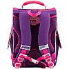 Рюкзак каркасный, ортопедический, школьный Kite Winx Fairy couture W18-501S, фото 4