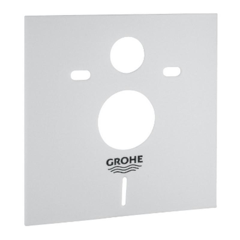 Grohe Rapid SL 37131000 звукоизоляция для инсталяции (комплект)