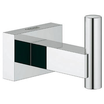 Grohe Essentials Cube 40511001 крючек