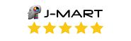 Интернет-магазин «J-MART»