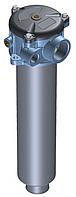 Сливной фильтр MPF95 -25 микрон 95 литров , 8 бар, микроволокно