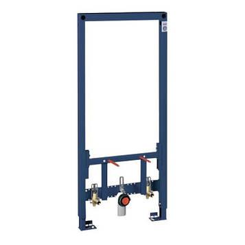 Grohe Rapid SL 38553001 Инсталяционный комплект для биде